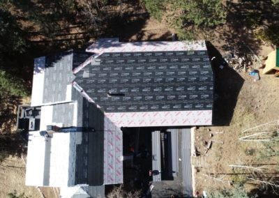 roofing aerial picture 3