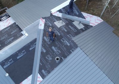 roofing aerial picture 4
